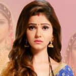 Shakti-Astitva Ke Ehsaas Ki 5th December 2016 full episode, written update: Soumya distances herself from Harman