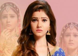 Shakti-Astitva Ke Ehsaas Ki 5th December 2016 full episode, written update: Soumya distances herself from Harman
