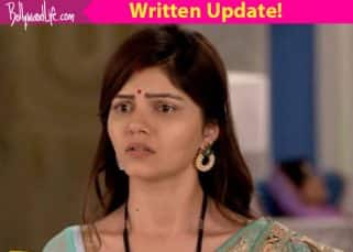 Shakti-Astitva Ke Ehsaas Ki 15 June 2017, Written Update of Full Episode: Chintu publically announces that Soumya is a eunuch