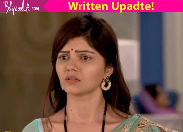 Shakti-Astitva Ke Ehsaas Ki 27th December 2016, written update of full episode: Surbhi agrees to marry Varun