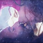 Shivaay song Darkhaast teaser: Sunidhi Chauhan voices this beautiful track from Ajay Devgn's film