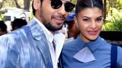 Sidharth Malhotra and Jacqueline Fernandez's Bang Bang 2 is in TROUBLE already?