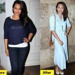 Sonakshi Sinha's drastic transformation is JAW-DROPPING!