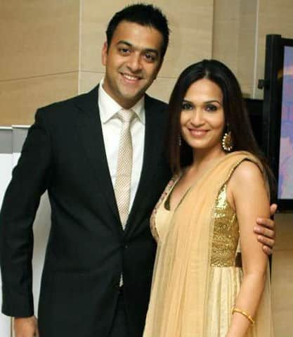Revealed! The REAL reason why Rajnikanth's daughter Soundarya is getting DIVORCED from hubby Ashwin!