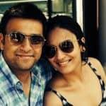 It's CONFIRMED! Soundarya Rajinikanth tweets about getting a divorce from her husband, Ashwin Ramkumar!