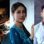 Shah Rukh Khan, Akshay Kumar, Kareena Kapoor - check out the 5 HOTTEST onscreen teachers!