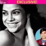 Kiku Sharda TRASHES Sumona Chakravati - Kapil Sharma controversy - read details!