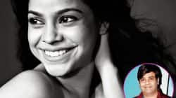 Kiku Sharda TRASHES Sumona Chakravati – Kapil Sharma controversy – read details!