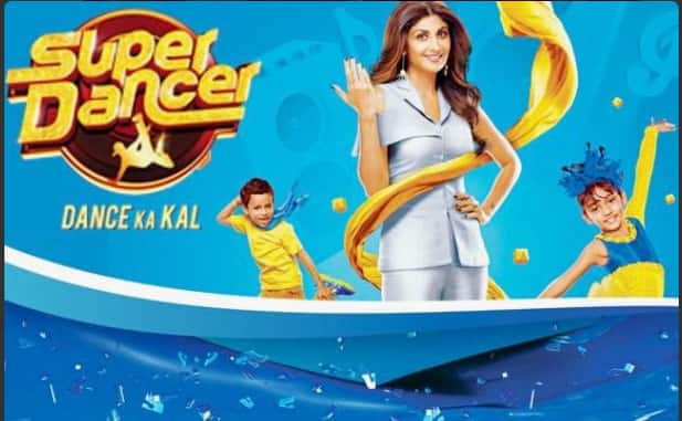 BARC Report Week 37: Super Dancer opens on a good note takes the No.2 position in non-fiction shows!