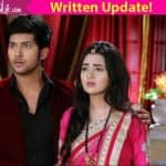 Swaragini 26th September 2016 full episode written update: Annapurna takes Laksh home and Sumi is heartbroken!