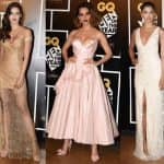 Kangana Ranaut, Pooja Hegde, Disha Patani – who looked the SEXIEST at the GQ Awards 2016? View HQ pics