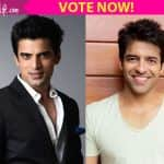Bahu Humari Rajni_Kant: Himmanshoo A Malhotra or Mohit Malik who will make a better Shaan ?