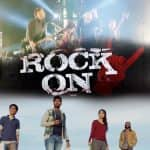 Rock On 2 teaser: Shraddha Kapoor joins Farhan Akhtar to croon the hit number from the first film