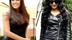 Nayanthara or Trisha: Who's your pick for Rajinikanth's next heroine?