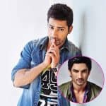 Where were Varun Dhawan and Sushant Singh Rajput when jawans were dying, taunts MNS