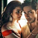 WTF! Varun Dhawan was DRUNK while shooting an emotional scene with Alia Bhatt for Badrinath Ki Dulhania!