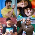 Naruda DONORuda trailer: Sumanth is spot on in this bold, Telugu version of Vicky Donor!