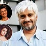 Vikram Bhatt SPEAKS UP about his affairs with Sushmita Sen and Ameesha Patel and it's shocking!