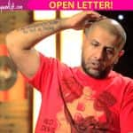 Guilty Vishal Dadlani writes an open letter for hurting religious sentiments!