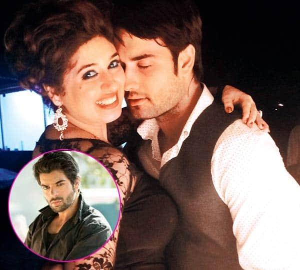 Vivian Dsena – Vahbbiz Dorabjee split: No love triangle that ruined this marriage! Read EXCLUSIVE details!