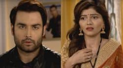 Shakti-Astitva Ke Ehsaas Ki full episode 20th September 2016 written update: Harman FAILS to meet Soumya!