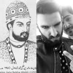 Ranveer Singh QUASHES all reports of Padmavati being delayed with these pictures!