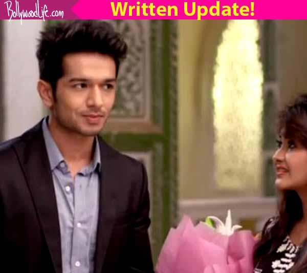 Yeh Rishta Kya Kehlata Hai full episode 1st September