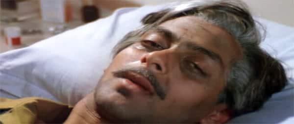 Yeh Majhdhaar The Movie Eng Sub Full Download