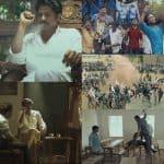 Vangaveeti trailer: Ram Gopal Varma's crime drama is intense!