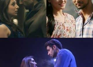 Ek Duje Ke Vaaste, Meri Aashiqui Tumse Hi, Manmarziyaan - shows that ended despite fans' protests!