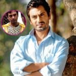 Shiv Sena did NOT allow Nawazuddin Siddiqui to act in a play because he is a MUSLIM!