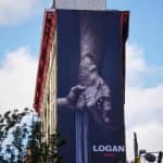 It's official! Hugh Jackman's last outing as Wolverine to be called Logan - first look out!
