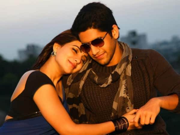 Naga Chaitanya will not stop Samantha Ruth Prabhu from acting after marriage