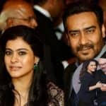 Kajol's marriage with Ajay Devgn SHOCKED her BFF Mickey Contractor - here's why