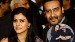 Kajol's marriage with Ajay Devgn SHOCKED her BFF Mickey Contractor – here's why
