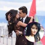 Yeh Rishta Kya Kehlata Hai: Heartbreak for Naira as family fixes Gayu's alliance with Karthik!