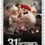 PIL filed against Vir Das and Soha Ali Khan starrer 31st October, release date pushed to 21st of October!