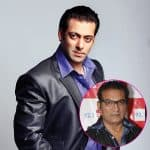 Did singer Abhijeet just call Salman Khan anti-national?