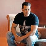 Salman Khan loses a brand endorsement deal because of Bigg Boss 10 - read deets