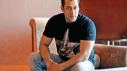 Salman Khan loses a brand endorsement deal because of Bigg Boss 10 – read deets