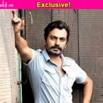 Nawazuddin Siddiqui DENIES beating up his sister-in-law!