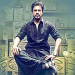 Shah Rukh Khan's Raees will NOT be banned because of Mahira Khan, clarifies producer Ritesh Sidhwani