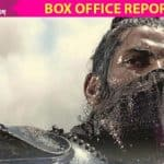 Harshvardhan Kapoor's Mirzya gets a slow start at the box office