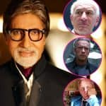 Amitabh is doing better movies than Arnold Schwarzenegger, Al Pacino, Robert De Niro - here's the proof