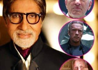 Amitabh is doing better movies than Arnold Schwarzenegger, Al Pacino, Robert De Niro - here's the proof