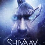 Here's why Shivaay is important for Ajay Devgn's career