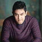 Aamir Khan: Wish I were born in 60s