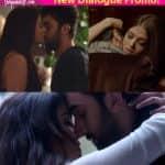Ae Dil Hai Mushkil dialogue promo: Ranbir Kapoor and Aishwarya Rai Bachchan's TERRIFIC chemistry will bowl you over!