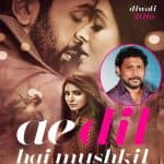 Post ADHM row, Shoojit Sircar requests the government to stop posing any threat by burning down cinema halls