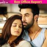 Ranbir Kapoor and Aishwarya Rai Bachchan's Ae Dil Hai Mushkil will earn Rs 15 crore on day 1